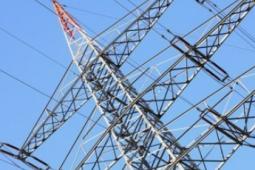 8月的第一个两周的峰值电力需求下降至5.65%