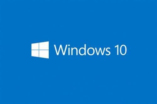 同样让许多人希望的是能够在Windows10上下载和安装Bash支持的能力