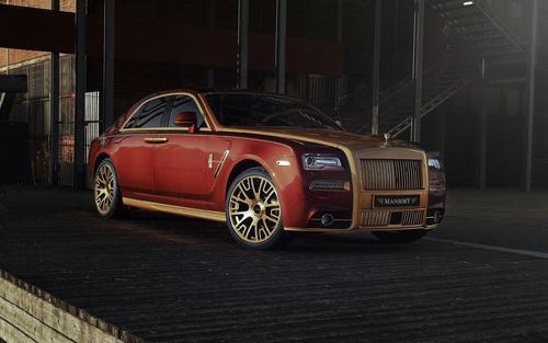 上海汽车工业公司希望复兴曾经著名的上海品牌