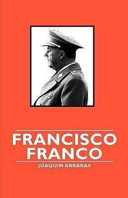 FranciscoFranco共同开发的一款有吸引力的新应用程序