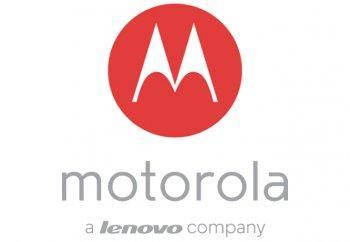 现在我们必须在所有的摩托罗拉即将推出的手机看清楚