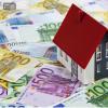 全国100个城市新建商品住宅成交均价为每平方米15647元