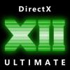 微软推出DirectX12Ultimate