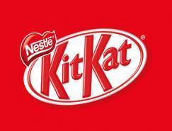 KitKat现在已经在各种消费类设备上使用了将近两个半月