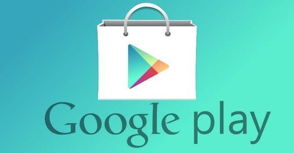 谷歌Play商店中的键盘应用程序可能与媒体播放器一样多