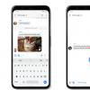 Google为所有美国用户在AndroidMessages应用中添加了RCS