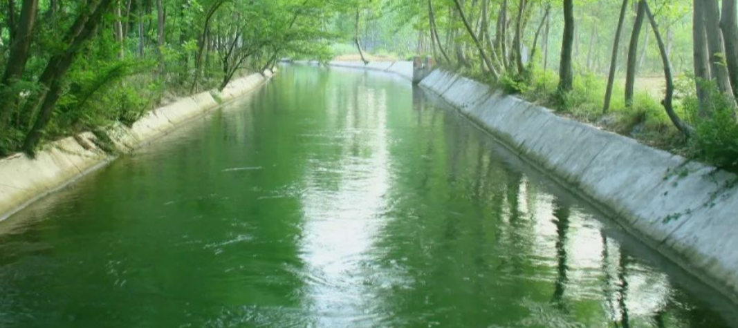 督促加快拟新开工的15座重点易涝区排涝泵站30条中小河流治理