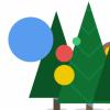 Google助手会在圣诞节前及时进行重大更新