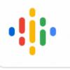 在过去的几个月中我们已经看到Google在处理播客方面取得了很大的发展
