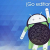 高通和联发科宣布支持AndroidOreoGo版设备