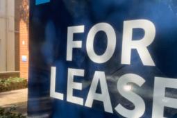 墨尔本空置房租在一个月内飙升百分之20