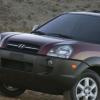 在我们引入全新车型之前现代宣布图森已经在美国取得了重要的里程碑