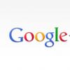 Google引入了故事和电影功能