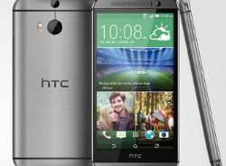 HTCOneM8今天在T-Mobile上市