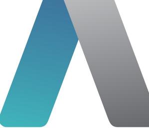 它将在5月29日整合对Android应用程序的Chromecast支持