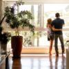 乔马斯特斯JoMasters说现在是时候改变有关租房还是买房的说法了