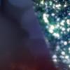 水晶版三星GalaxyS5将于5月发布