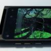 亚马逊新的智能手机传言阐明了手势倾斜等