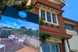 数据显示超过七分之一的悉尼房主降价预期以出售