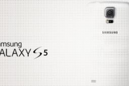 三星GalaxyS5Prime在运输清单中得到确认