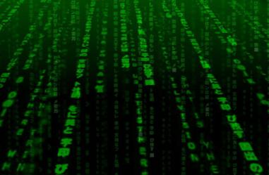 发现三星Galaxy安全漏洞可提供对数据的远程访问