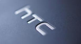 解锁的HTCOne现在仅售499美元