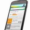 Google搜索应用已更新–引入了扩展的卡信息