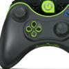 Google收购了GreenThrottleGames这可能是游戏机顶盒