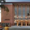Broadmeadows粉红色大象市政厅准备为新一代服务