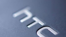 HTC在2013年第三季度录得1亿美元的运营亏损