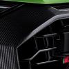 奥迪的四环徽标代表过去组成德国汽车联盟的四家公司