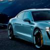 保时捷首款电动汽车的下一步是什么