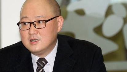 奇瑞星途:原东风雷诺副总裁陈曦加盟奇瑞星途