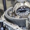 大众如何制造更安静的单速电动变速箱