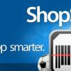 ShopSavvy使用新的用户界面获取更新