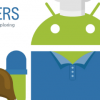 10个值得探索的Android应用程式和游戏