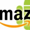 亚马逊应用商店的下载量比上一年增长了百分之500