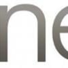 AT&T将于11月9日提供SamsungGalaxyTab2101