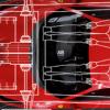 这是法拉利正在制造电动超级跑车的证明