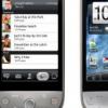 Android中的这一天Sprint开始销售HTCHero