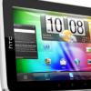 HTC未能对美国平板电脑的销售产生任何实际影响因此决定无限期搁置产品