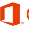 微软将于2013年3月发布OfficeforAndroid