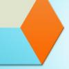 使用Notif为Android41创建自定义的简单通知