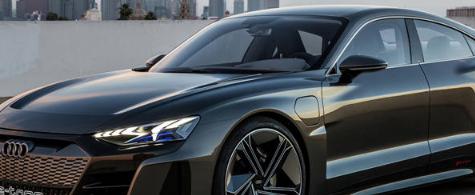 梅赛德斯-奔驰宣布将不参加2020年纽约车展