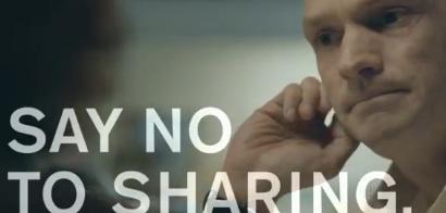 冲刺电视台挖出竞争对手的共享数据计划