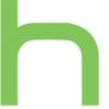 HTC将与Flyer2一起重返平板电脑世界吗