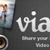 新的Android应用程序Viame融合了PinterestTumblr和Instagram