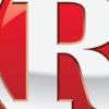 RadioShack概述了品牌无合同服务计划