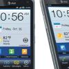 AT&T于9月16日推出50美元的PantechFlex产品