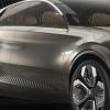 现代推出电动汽车主导计划